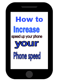 Smartphone-speed-fast-and-internet-speed-kare-easy-steps