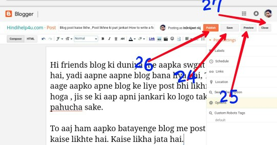 How-to-write-a-new-blog-Post