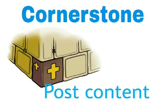 Cornerstone-content-article-post-kya-hai