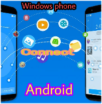 Windows-phone-shareit-connect-to-android
