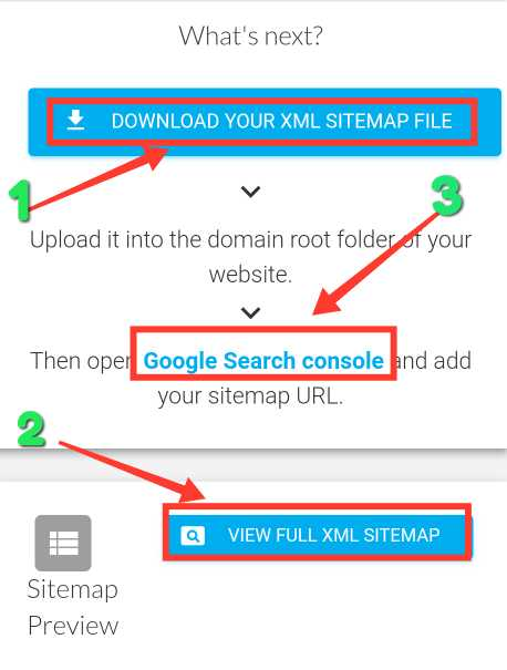 Search console me sitemap add kaise kare