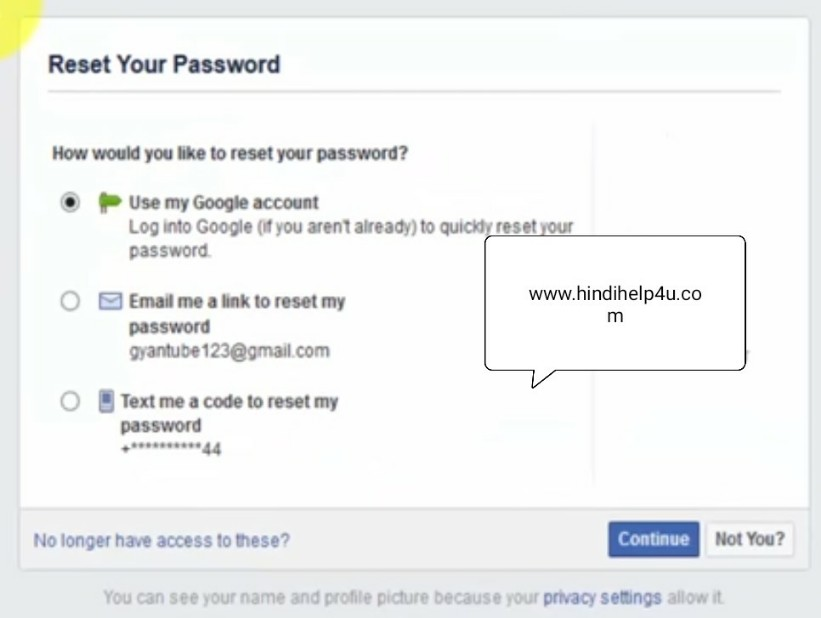 facebook-password-reset-and-recover