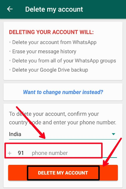 permanently-whatsapp-account-delete-register-number