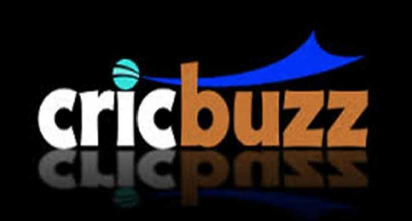 Cricbuz mobile app Download