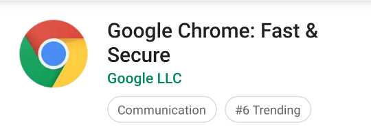 best-google-chrome-browser