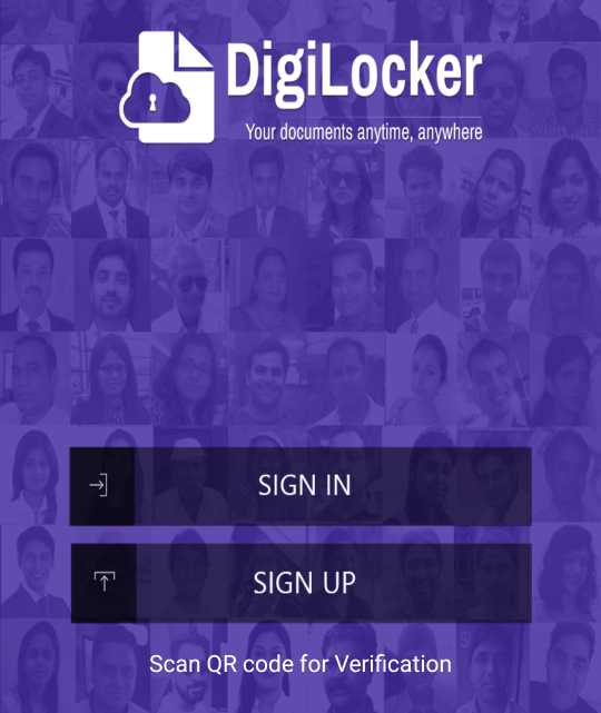 Digilocker-download-dl-