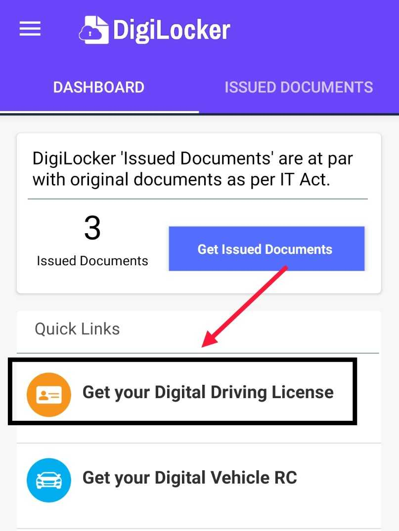 Get-driving-licence-in-hindi