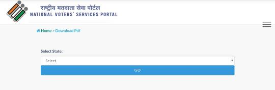 find-my-voter-epic-number-in-hindi