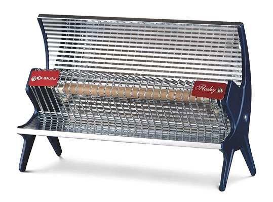 Bajaj-best-top-room-heater