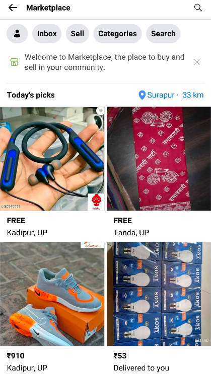 Facebook-Marketplace-Products-in-Hindi