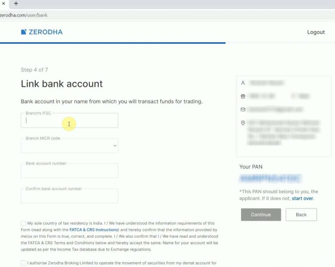 link-your-bank-account-with-Zerodha
